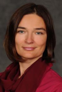 Anna Frolova-Levi 1.A
