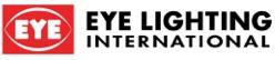 EYE Lighting logo